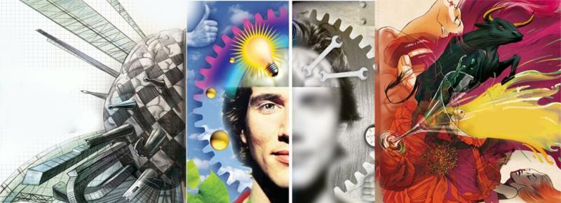 creatividad-e-innovacion-hemisferios-derecho-e-izquierdo