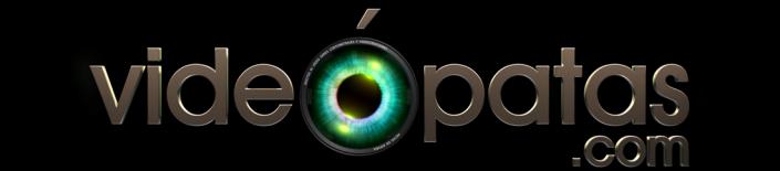 logo_videopatas_web