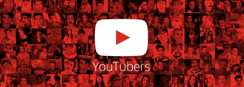 Youtubers-1