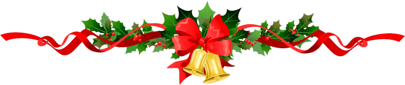 adornos-campana-navidad