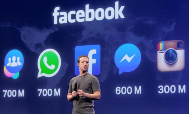 Conoce-como-pasa-su-dia-Mark-Zuckerberg-el-creador-de-Facebook1
