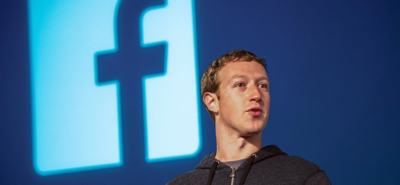 163292239-mark-zuckerberg-2_36753