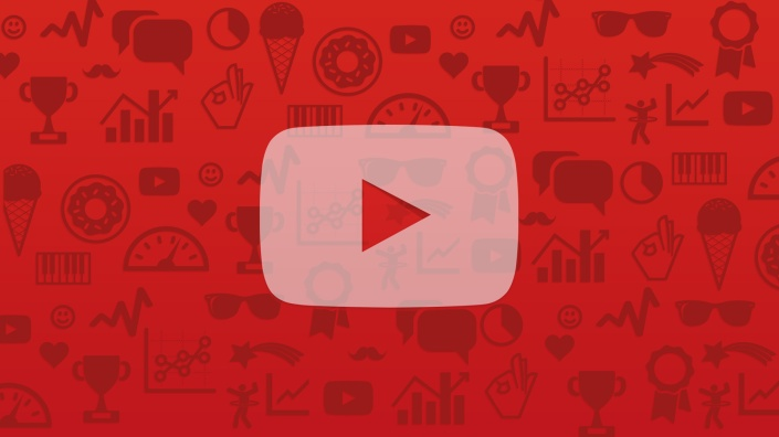 youtube-iconsbkgd-fade-1920