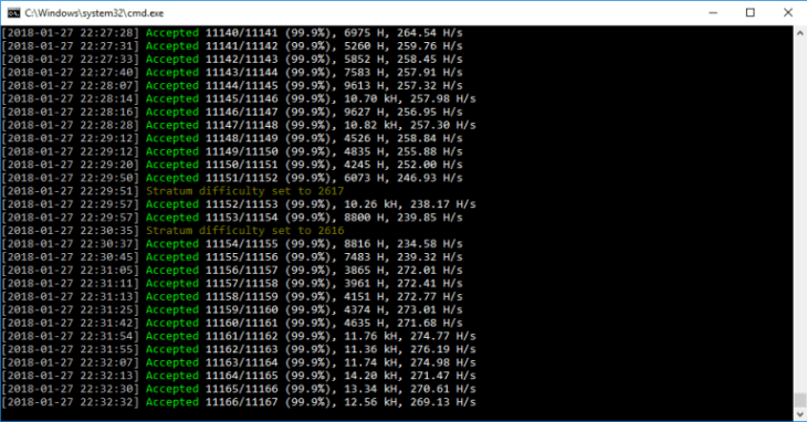 cpuminer-opt-windows-console-miner 3
