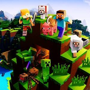 minecraft-windows-10-edition-completo-para-pc-D_NQ_NP_850412-MLU40626987006_022020-F